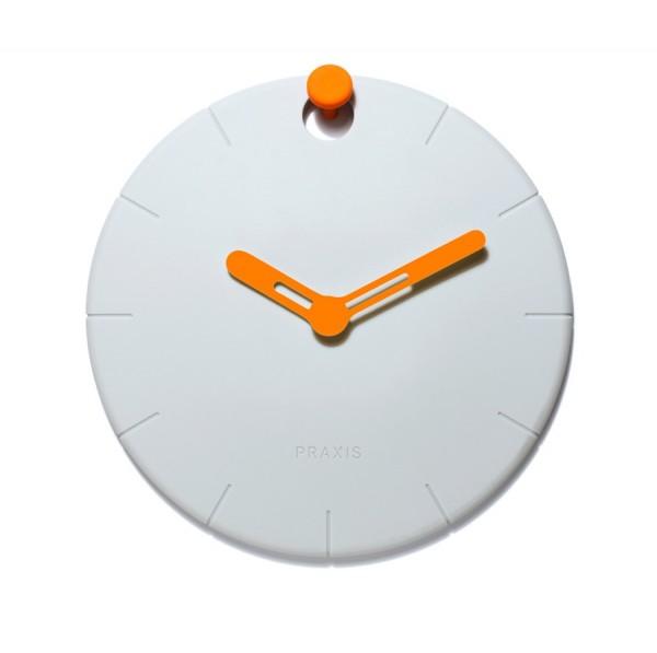 50 Designs Of Artistic Wall Clocks