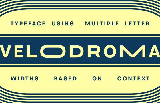 42. Velodroma BASIC (Registration Required)