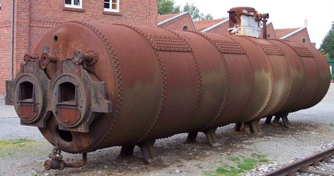 43. Grandma Caterpillar Putting On Lipstick