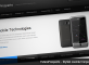 50 Best Responsive Joomla Templates of 2013 for Web Designers