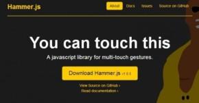 8 Best JavaScript Frameworks For Mobile Application Developers