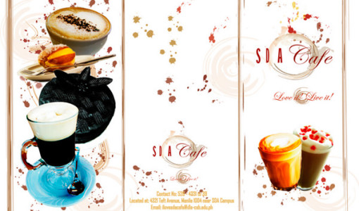 8.SDA Cafe Brochure Out