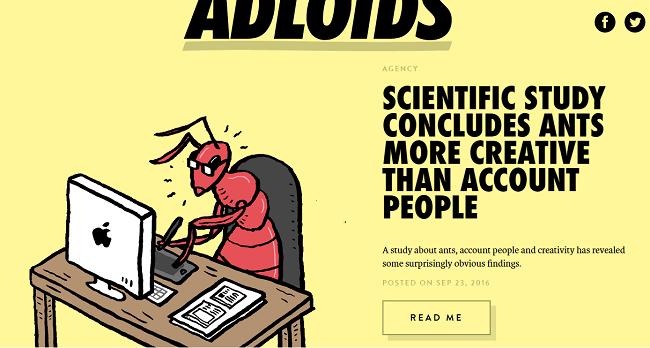 8.adloids