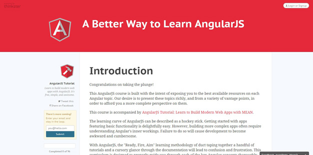 A-Better-Way-to-Learn-AngularJS-Thinkster