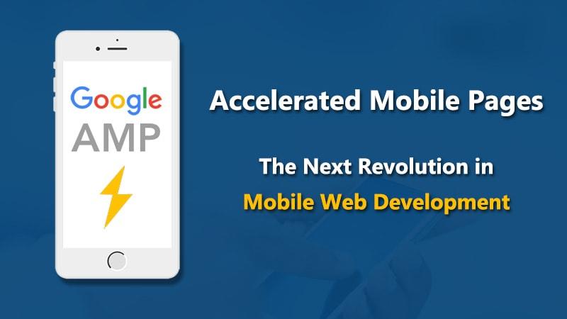 Image result for google amp site:google.com
