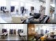 All-New-Concept-of-Creative-Showrooms-192-400x278