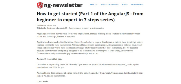 AngularJS-Beginner-to-Expert-7-Steps-Series