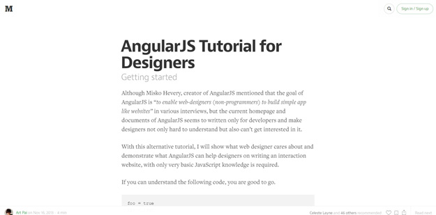 AngularJS-Tutorial-for-Designers