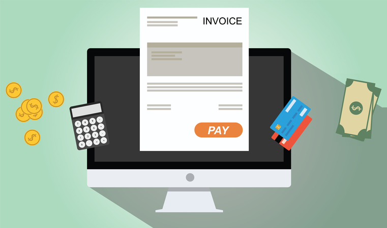 Best Online Invoicing Software To Help You Get Paid Faster - Offline invoice software
