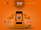CSS3 websites