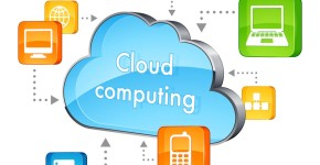 Cloud Computing Solutions for Your Office