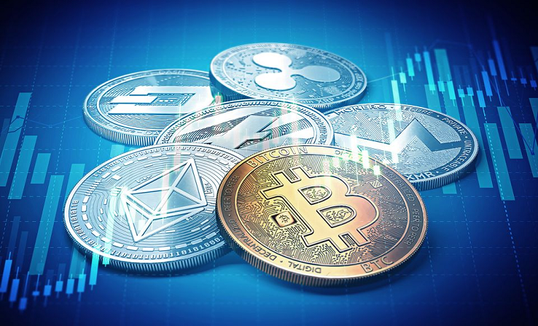 How promote your cryptocurrency