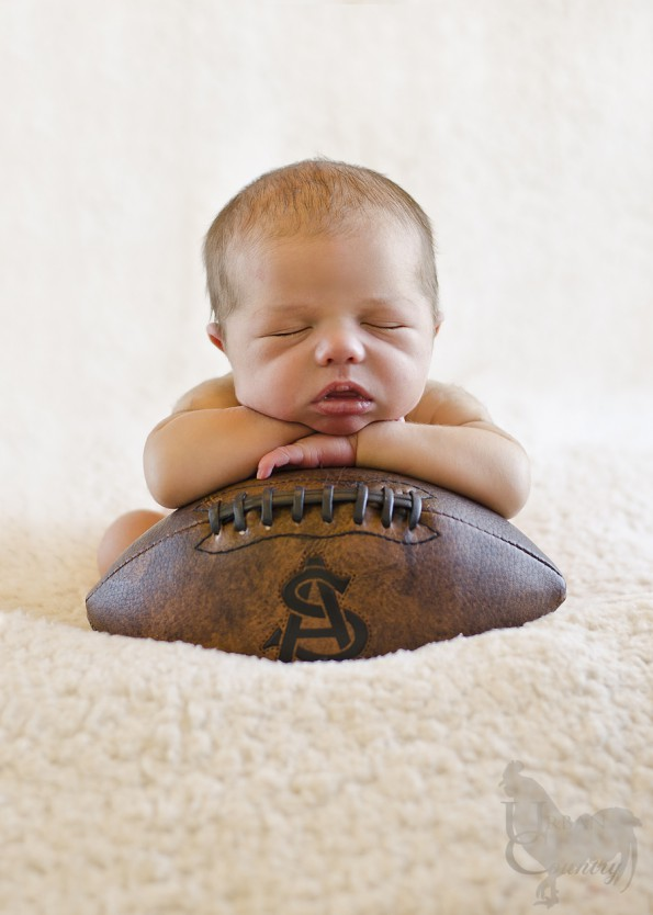 89 Best Newborn Sport Poses images in 2019  Newborn