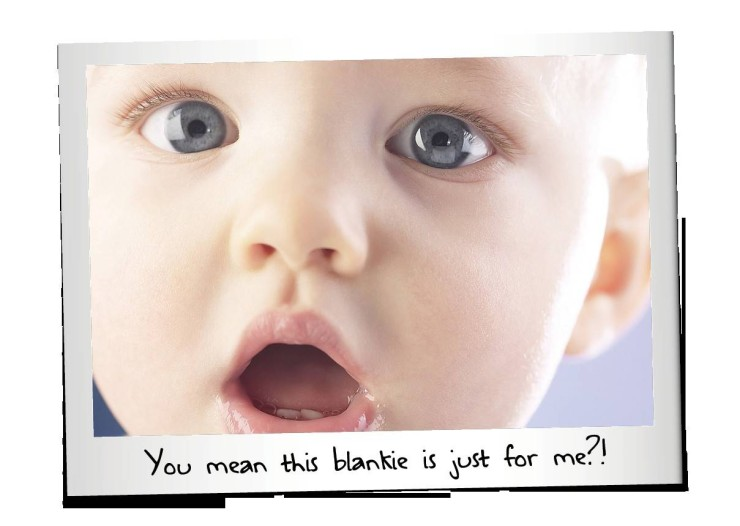 35+ Best Funny Quotes Suitable to Cute Babies