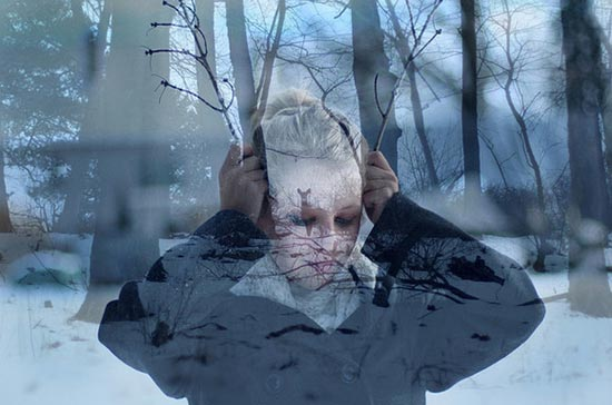 Double-Exposure-Photography-1