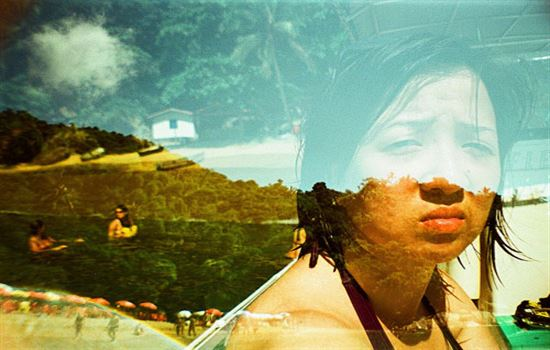 Double-Exposure-Photography-12