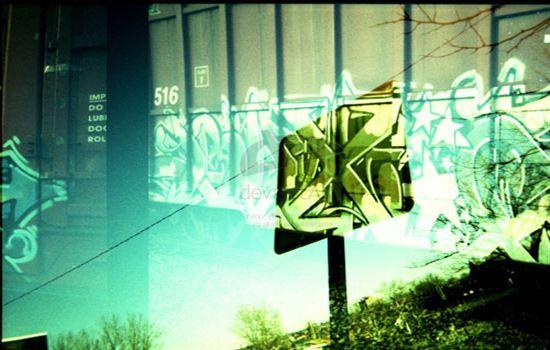 Double-Exposure-Photography-20