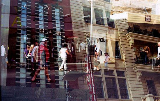 Double-Exposure-Photography-8