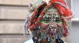 Extreme-Pierced-Women