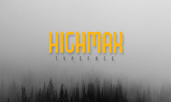 HIGHMAX