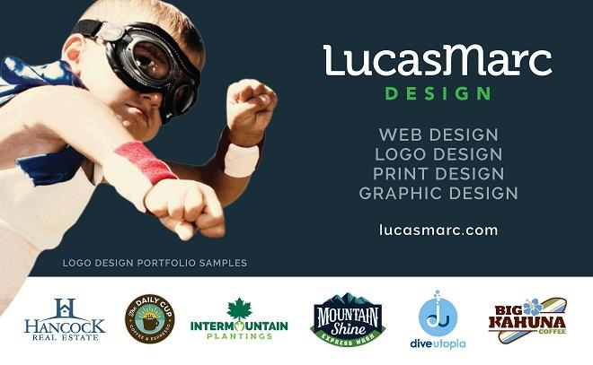 LucasMarc Design