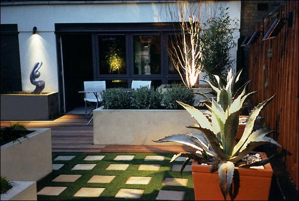 50 pleasant perception of terrace garden for 14 m4s garden terrace