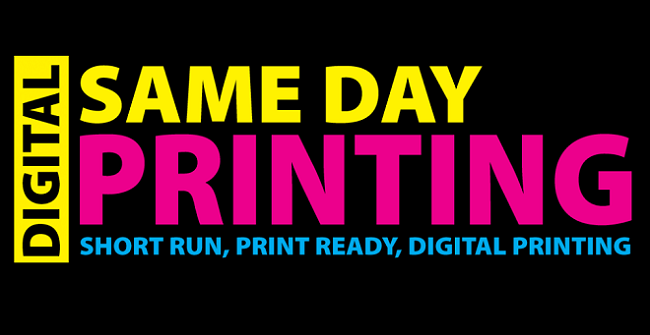 10 Best Online Printing Companies Which Offers Quality Printing Services