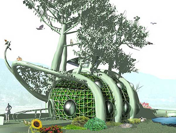 Stunning Art of Arborsculpture-10