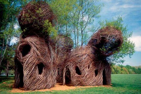 Stunning Art of Arborsculpture-13