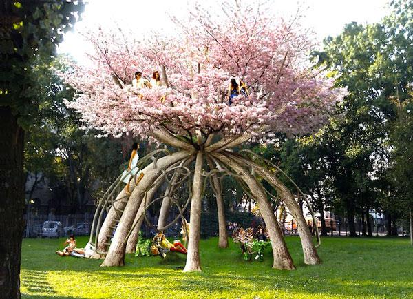 Stunning Art of Arborsculpture-14