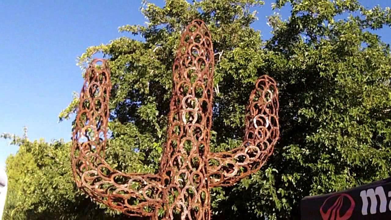 Stunning Art of Arborsculpture-16