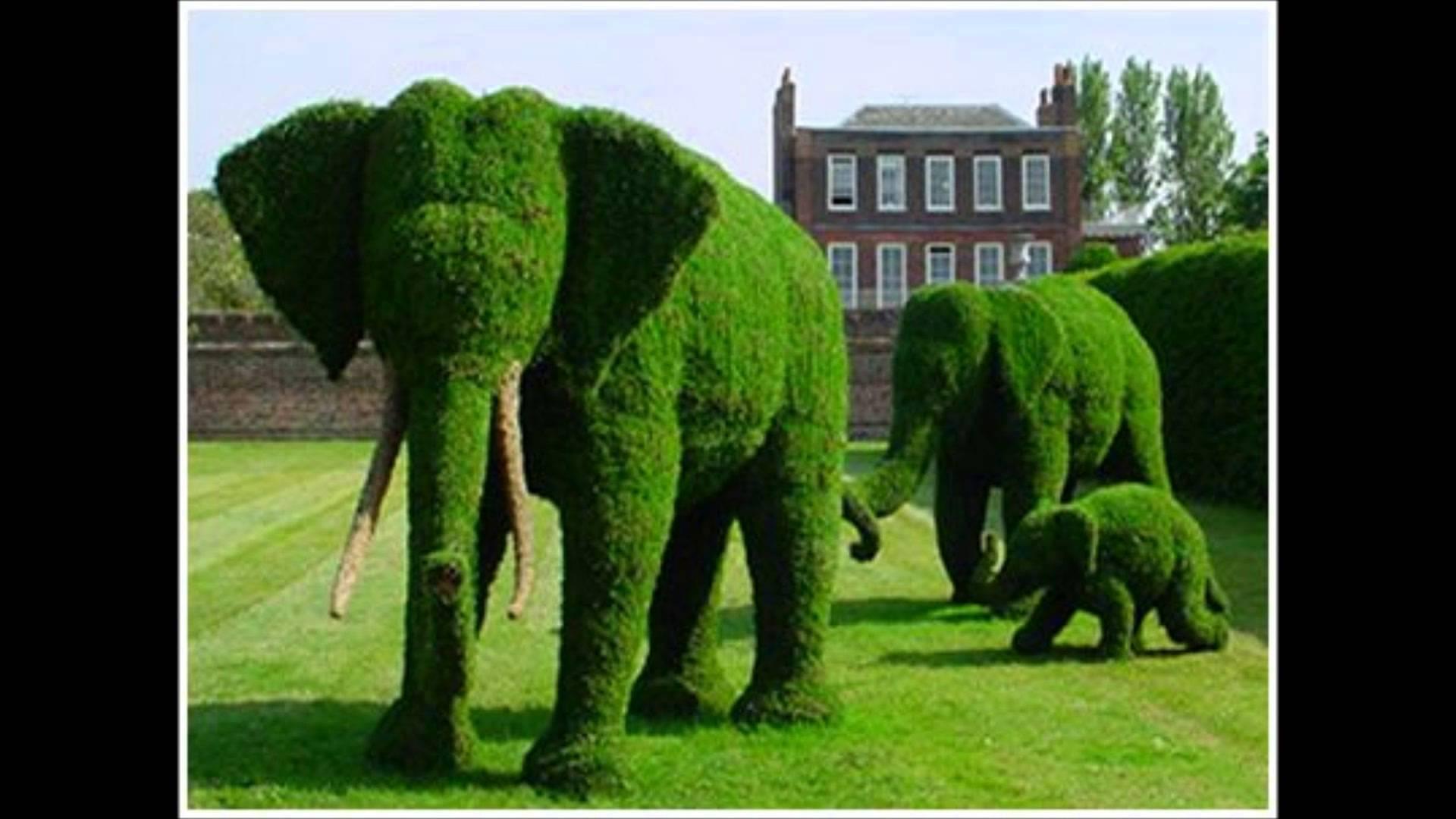 Stunning Art of Arborsculpture-18