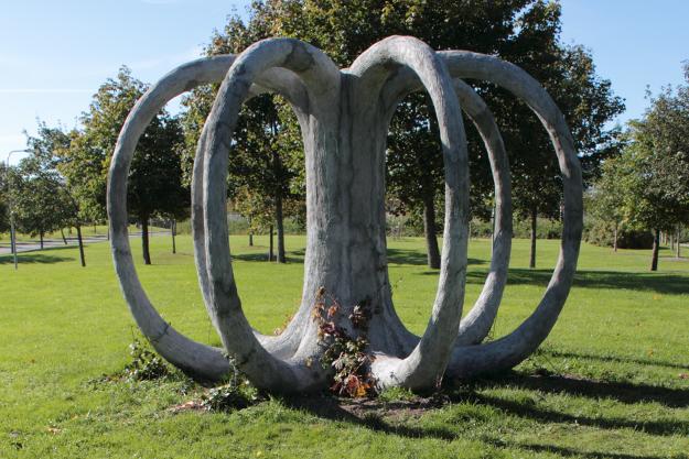 Stunning Art of Arborsculpture-3