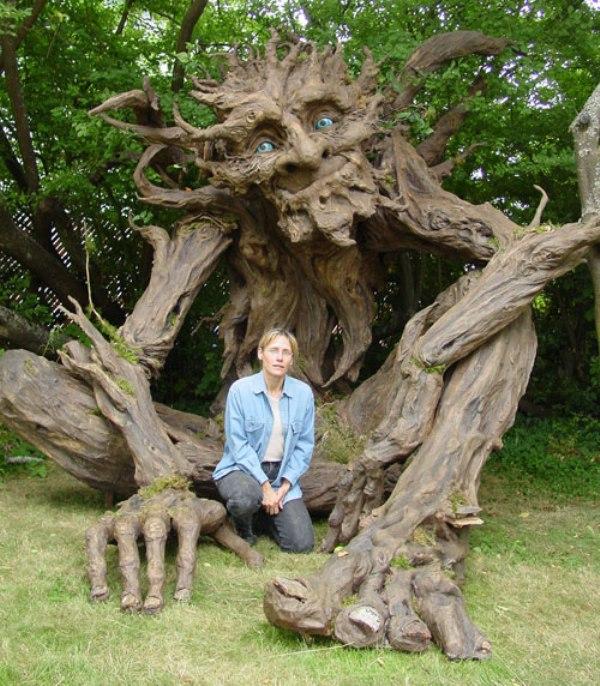 Stunning Art of Arborsculpture-5
