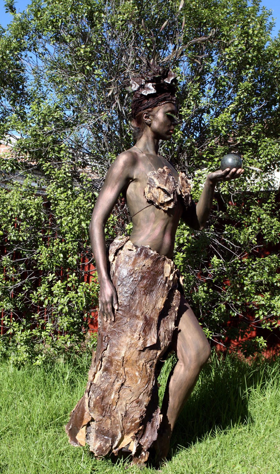 Stunning Art of Arborsculpture-6
