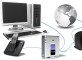 The Basics Of VoIP