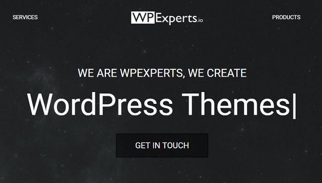 WPExperts