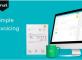 Zervant-Online-Invoicing-Software