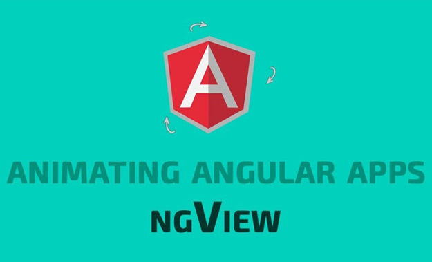 animating-angularjs