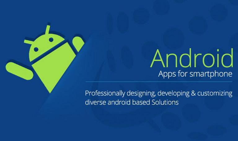 Top Android App Development Companies of Australia