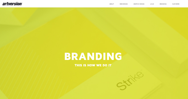 artversion-branding-agency