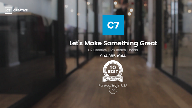 c7Creative