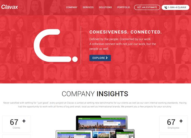 clavax_company