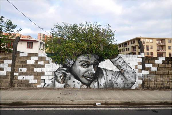 creative-street-art-01