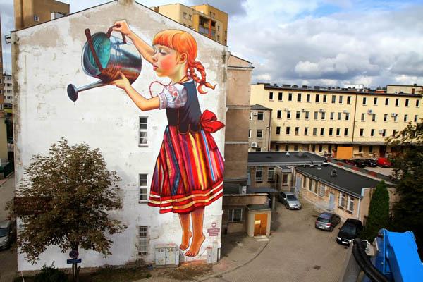 creative-street-art-05