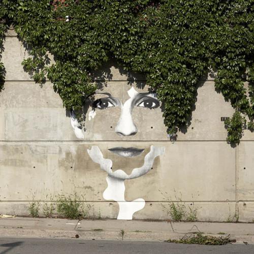 creative-street-art-06