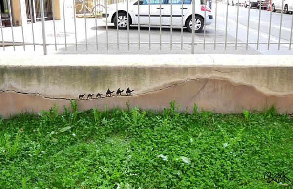 creative-street-art-08