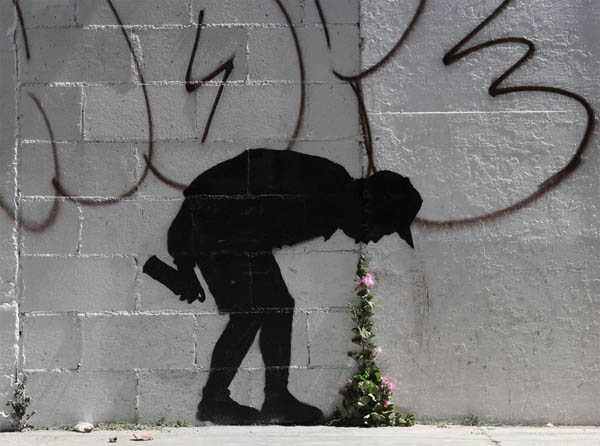 creative-street-art-09
