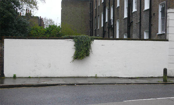 creative-street-art-12