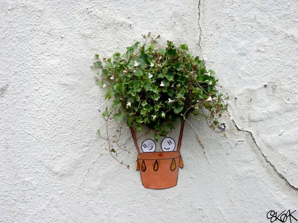 creative-street-art-13